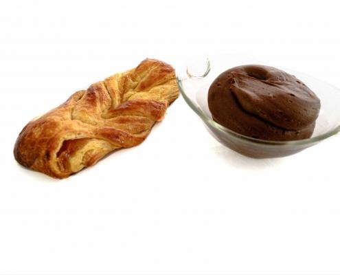 danese cioccolato