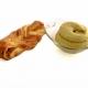 danese crema pistacchio