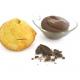 panzerotti crema cioccolato