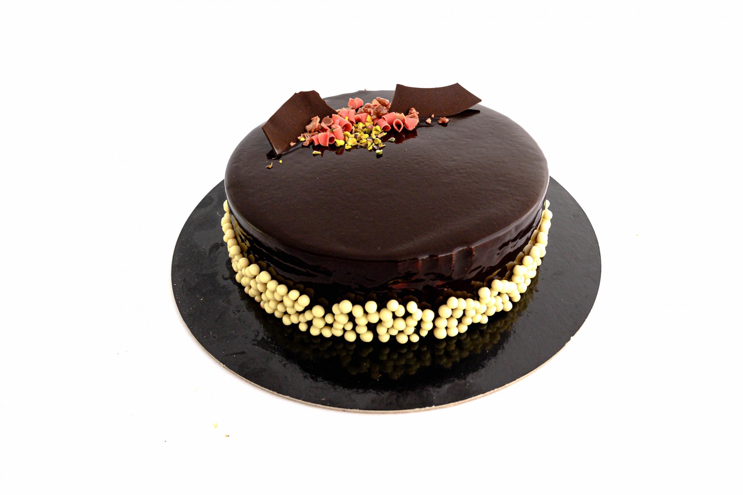 torta setteveli cioccolato