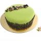 torta setteveli pistacchio